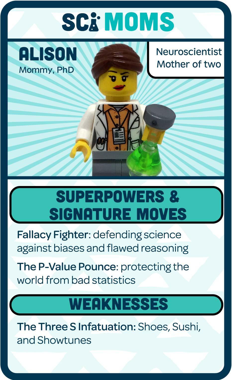 Alison SciMoms card.jpg